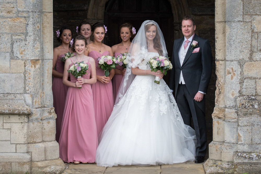 The William Cecil Wedding Photography-27.jpg