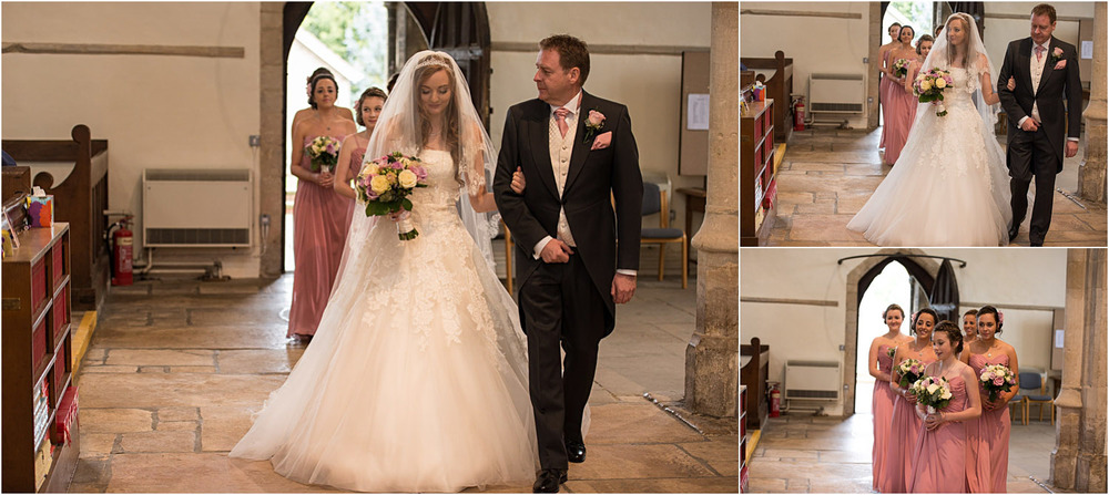 The William Cecil Wedding Photography-28.jpg