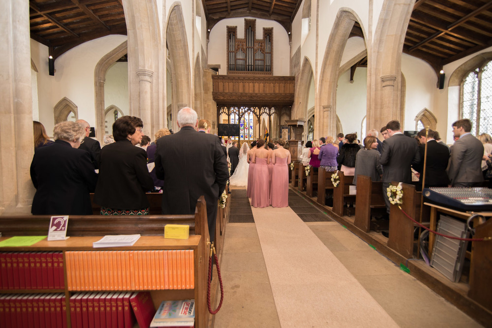 The William Cecil Wedding Photography-29.jpg