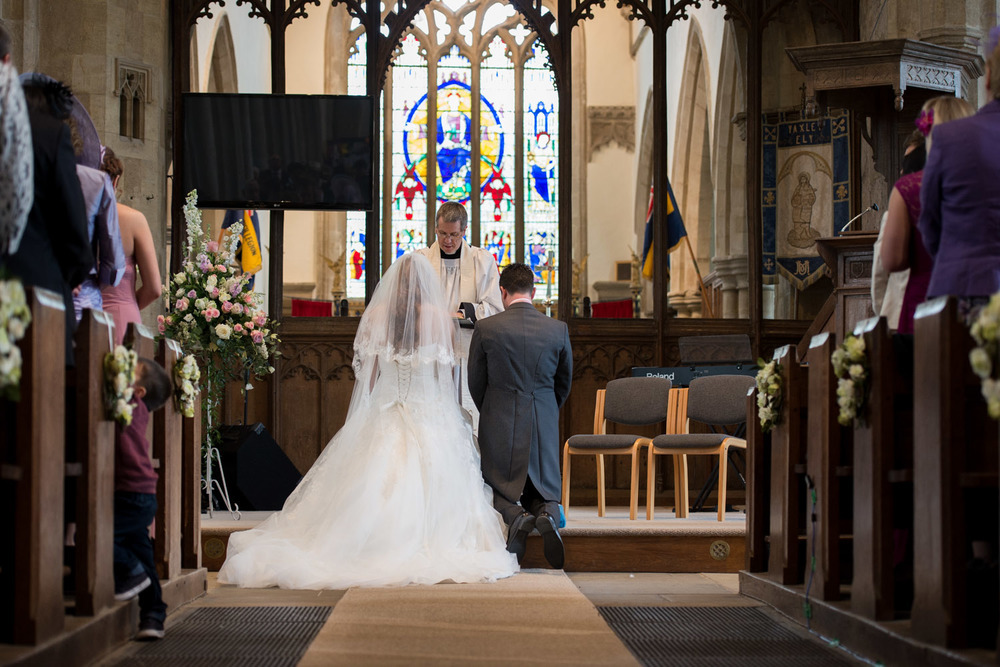 The William Cecil Wedding Photography-32.jpg