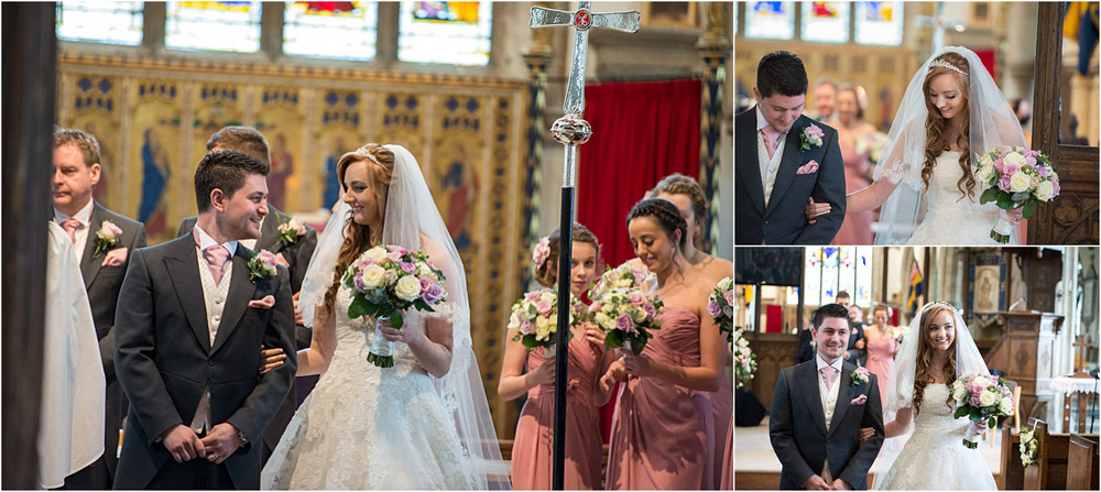 The William Cecil Wedding Photography-37.jpg
