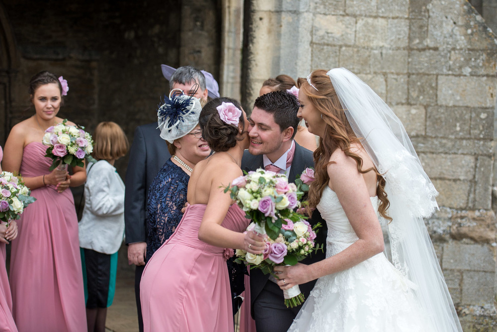 The William Cecil Wedding Photography-40.jpg
