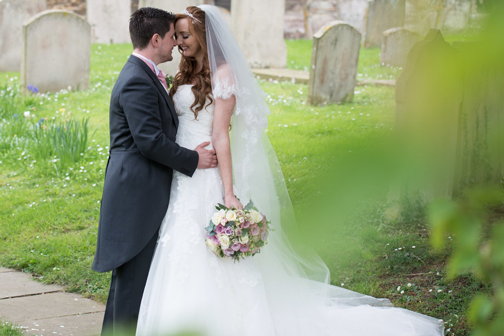 The William Cecil Wedding Photography-52.jpg
