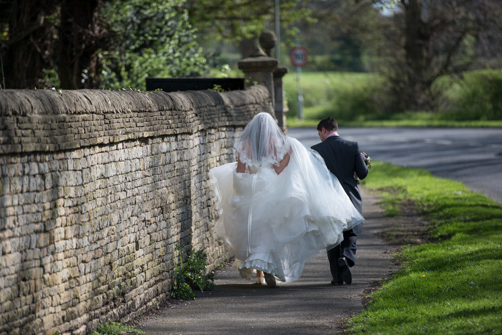 The William Cecil Wedding Photography-65.jpg