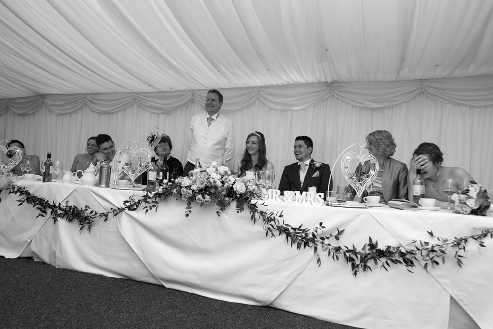 The William Cecil Wedding Photography-77.jpg
