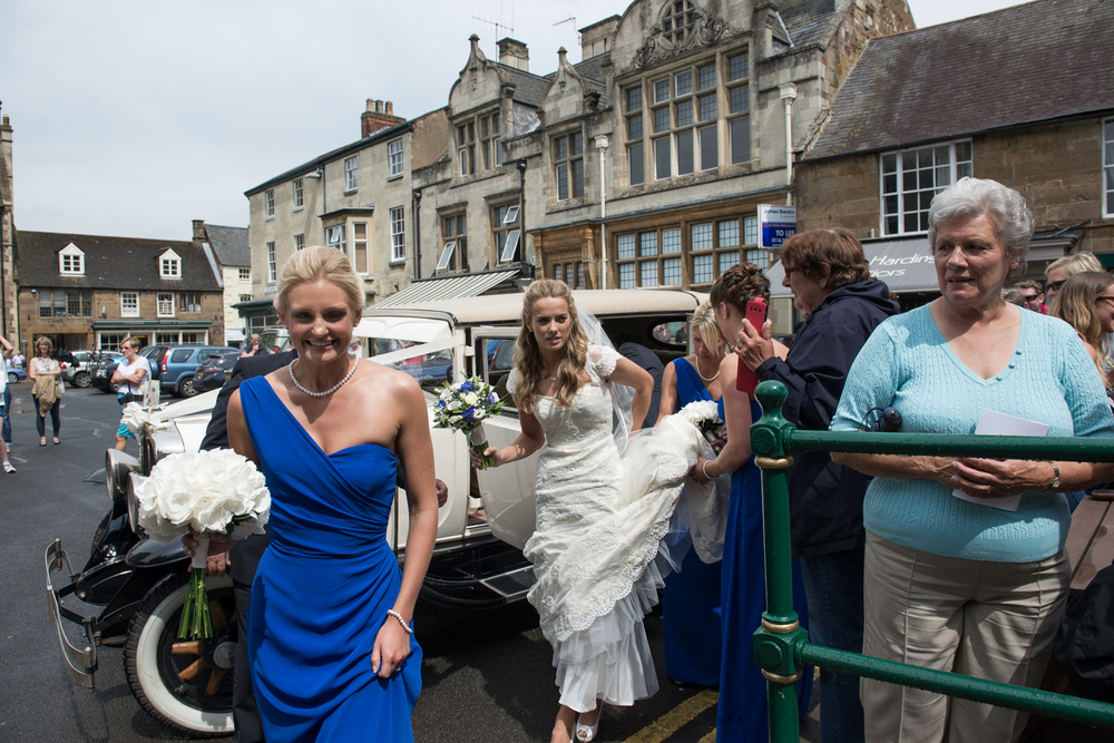 aneka_and_geordan_uppingham_wedding_photography-41.jpg