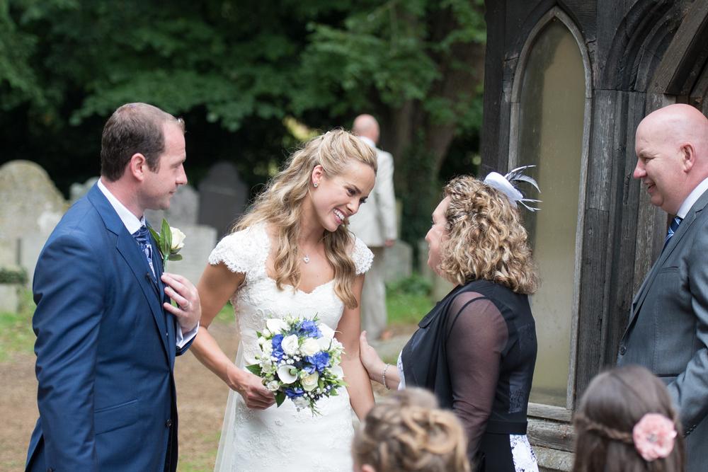 aneka_and_geordan_uppingham_wedding_photography-55.jpg