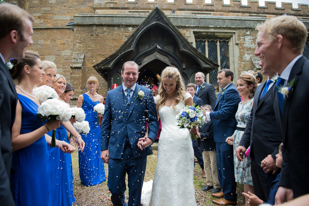 aneka_and_geordan_uppingham_wedding_photography-56.jpg