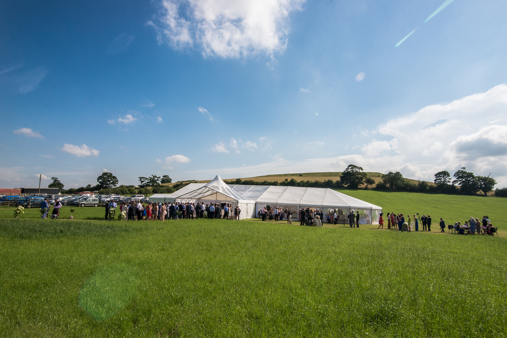 aneka_and_geordan_uppingham_wedding_photography-60.jpg