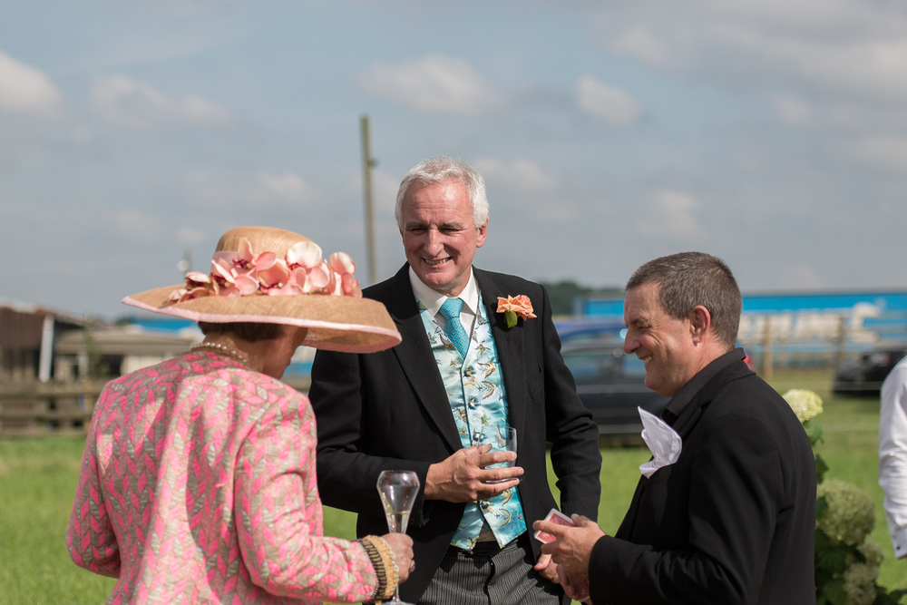 aneka_and_geordan_uppingham_wedding_photography-63.jpg