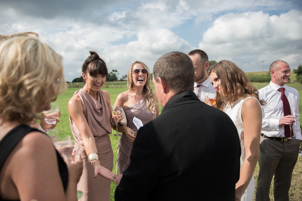 aneka_and_geordan_uppingham_wedding_photography-66.jpg