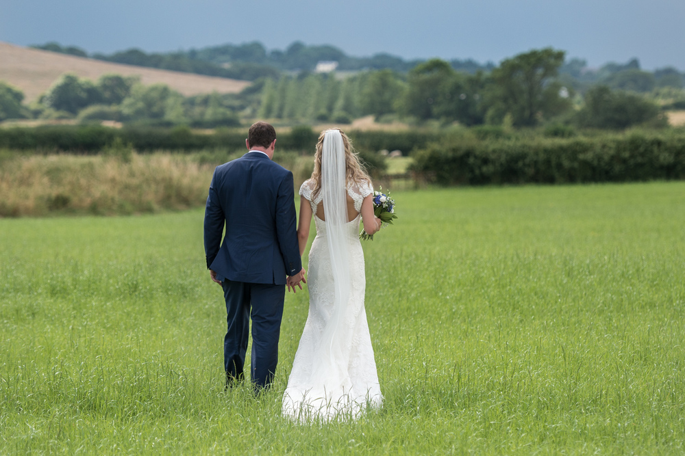 aneka_and_geordan_uppingham_wedding_photography-69.jpg