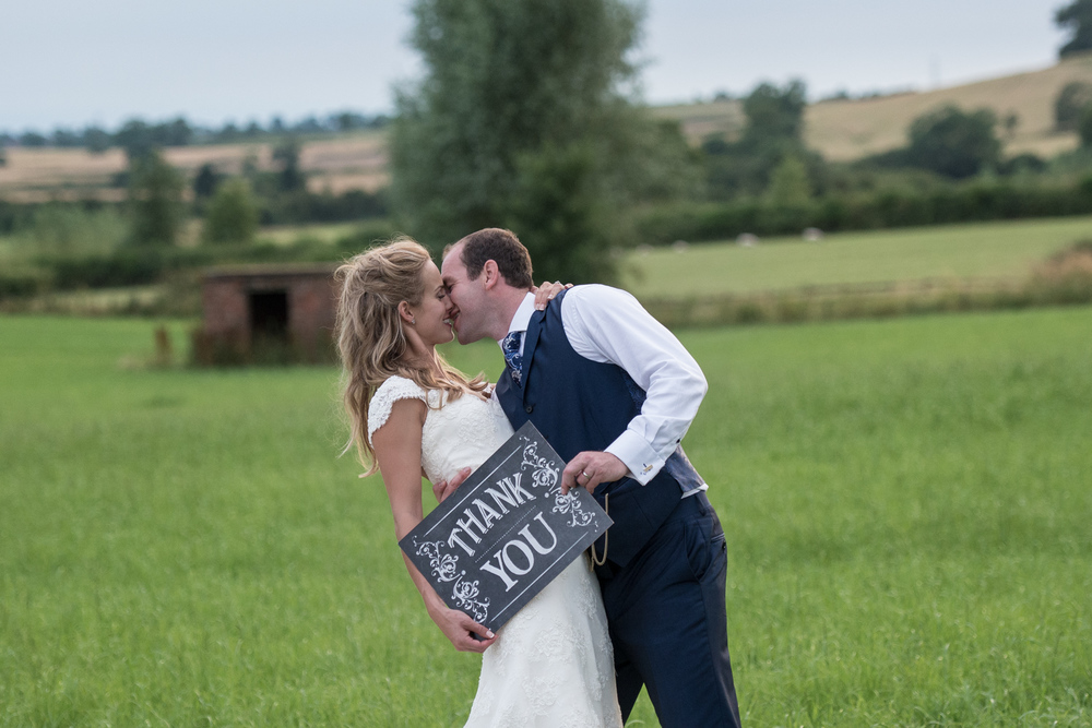 aneka_and_geordan_uppingham_wedding_photography-92.jpg