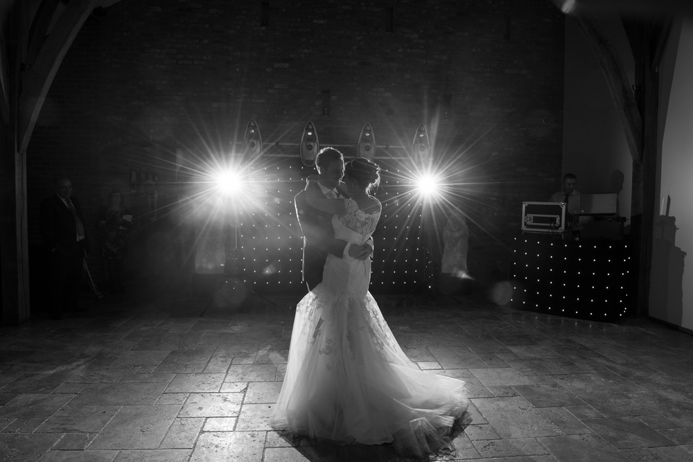 Sarah and nigel swancar farm wedding-81.jpg