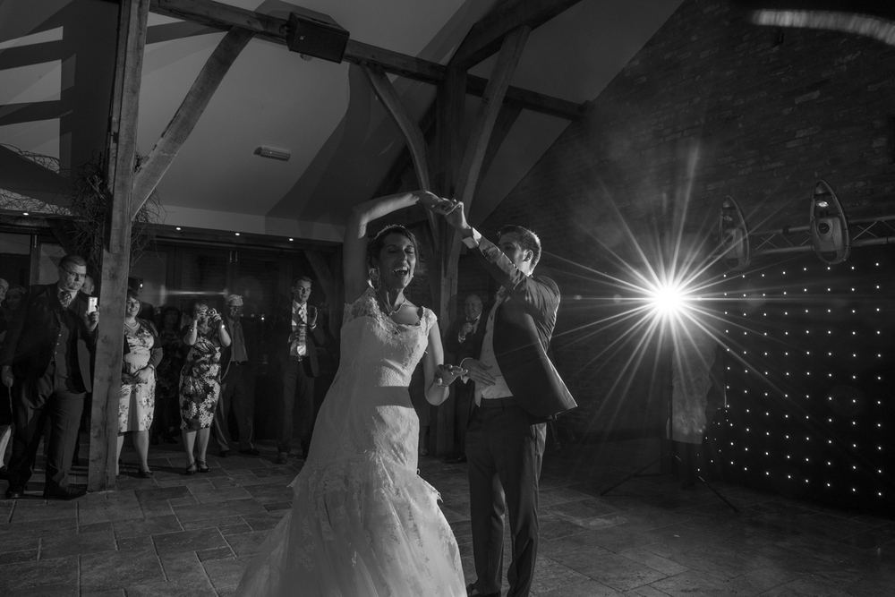 Sarah and nigel swancar farm wedding-82.jpg