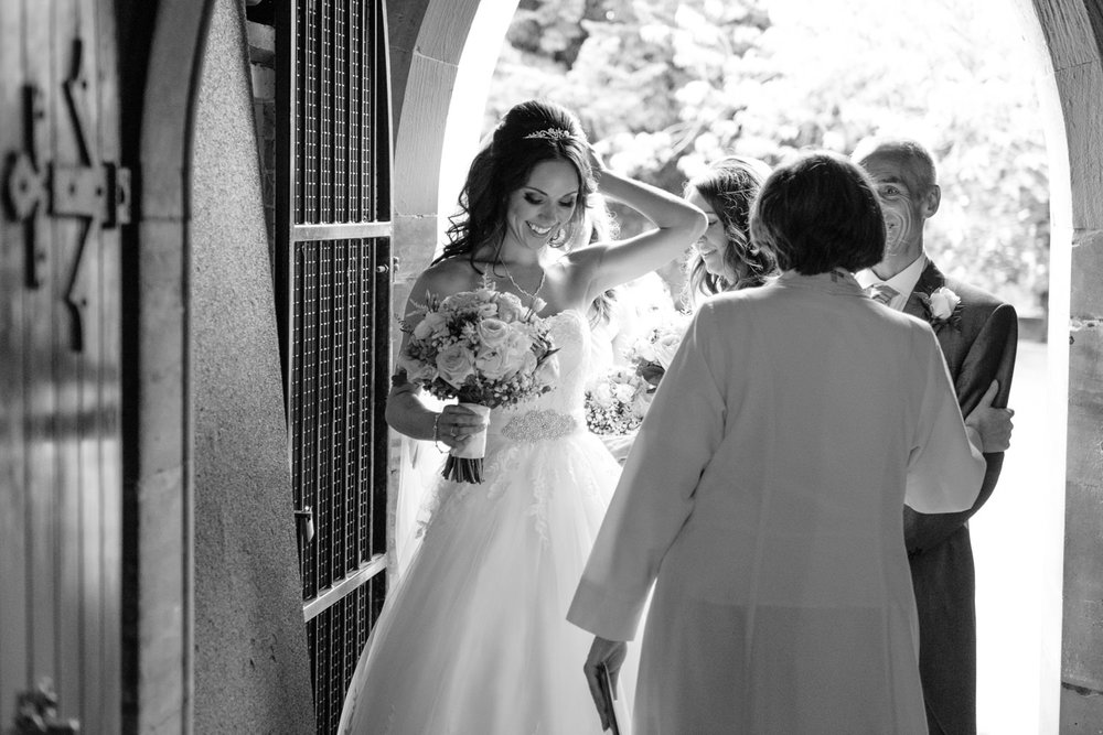 Kelham hall wedding 39.jpg