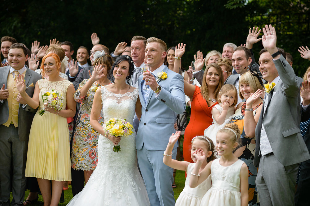 Cheryl-Ross-Wedding 223.jpg