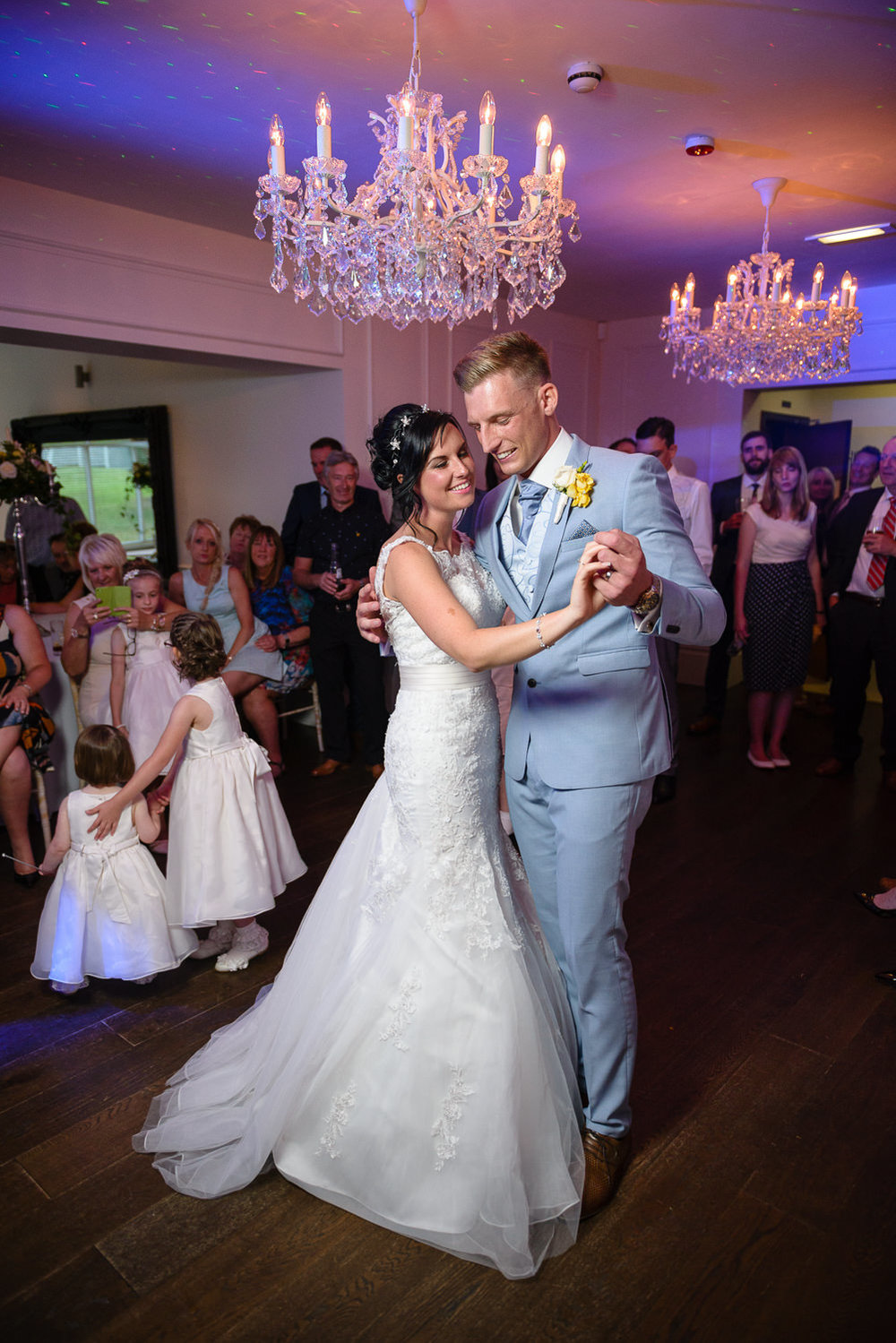 Cheryl-Ross-Wedding 472.jpg