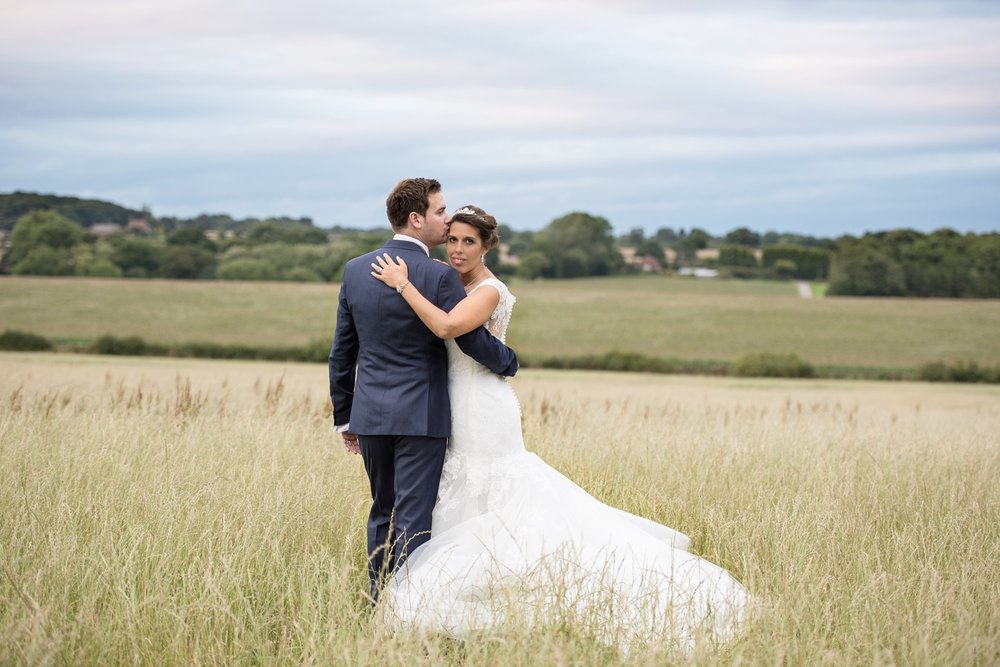 Sarah and nigel swancar farm wedding-76.jpg