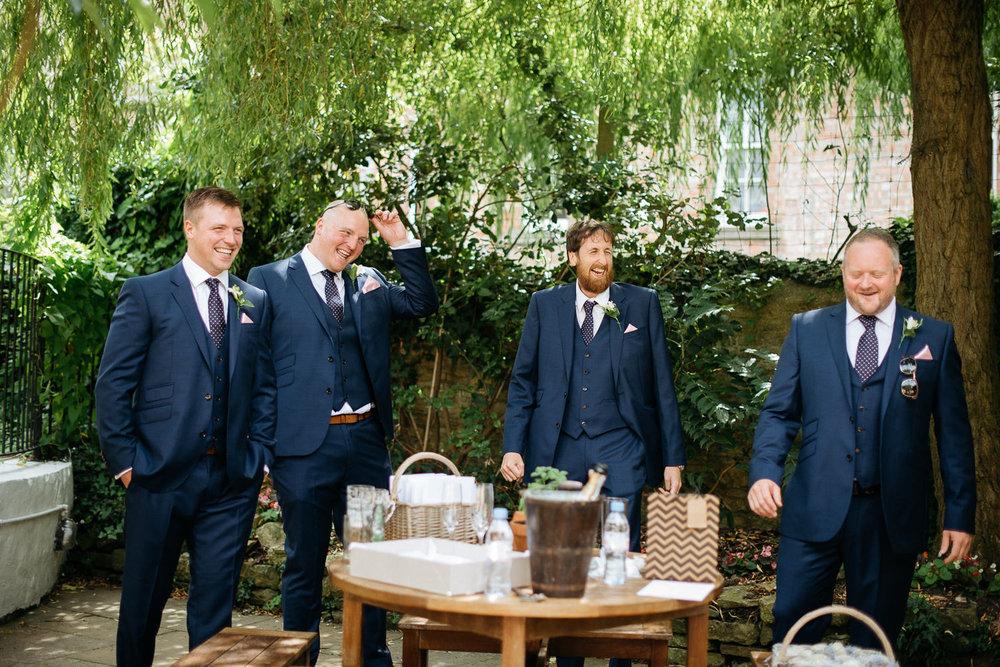 burghley house wedding photography-18.jpg