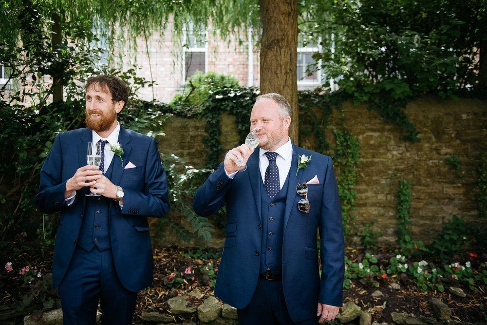 burghley house wedding photography-22.jpg