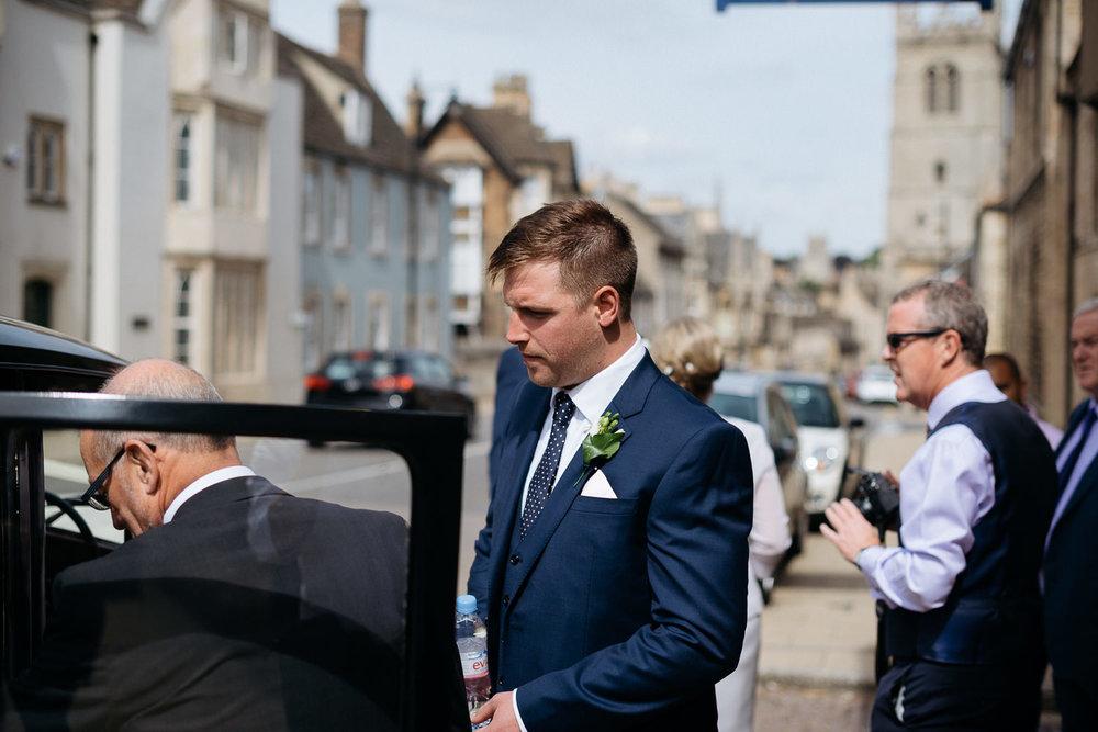 burghley house wedding photography-29.jpg