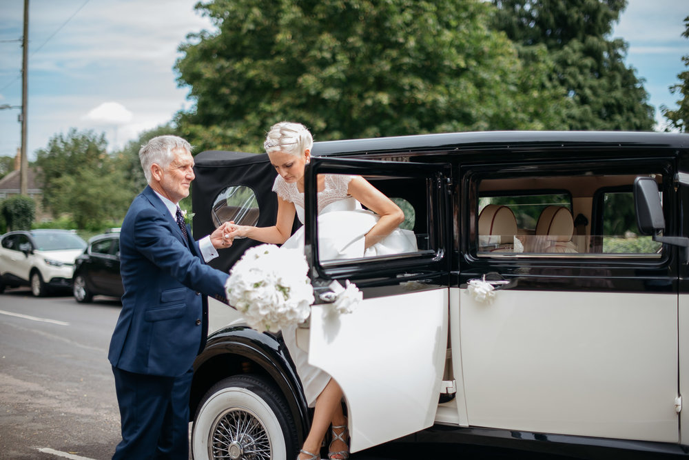 burghley house wedding photography-48.jpg