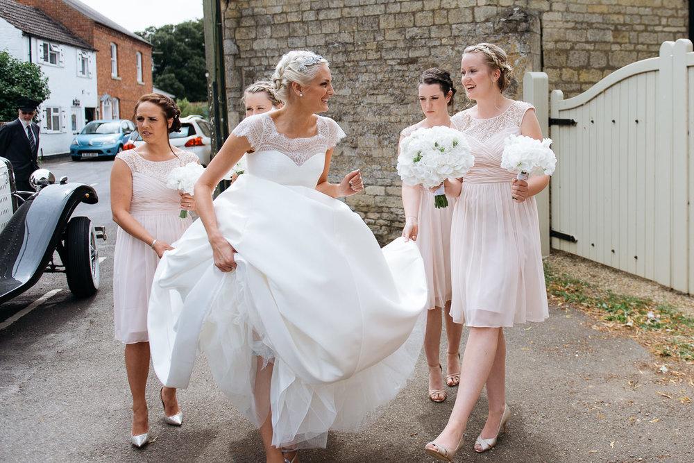 burghley house wedding photography-50.jpg