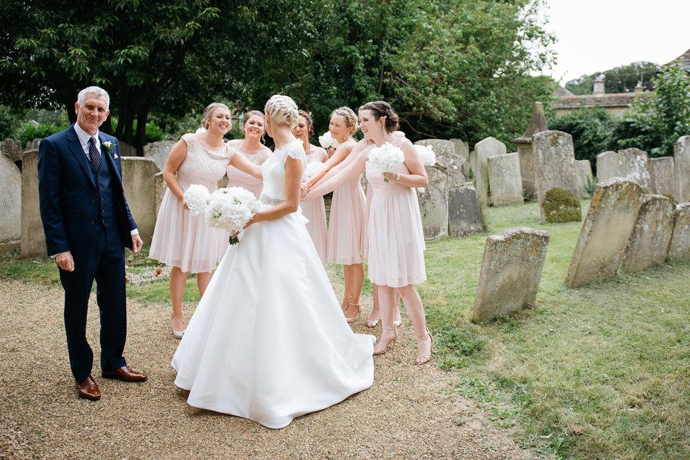burghley house wedding photography-52.jpg