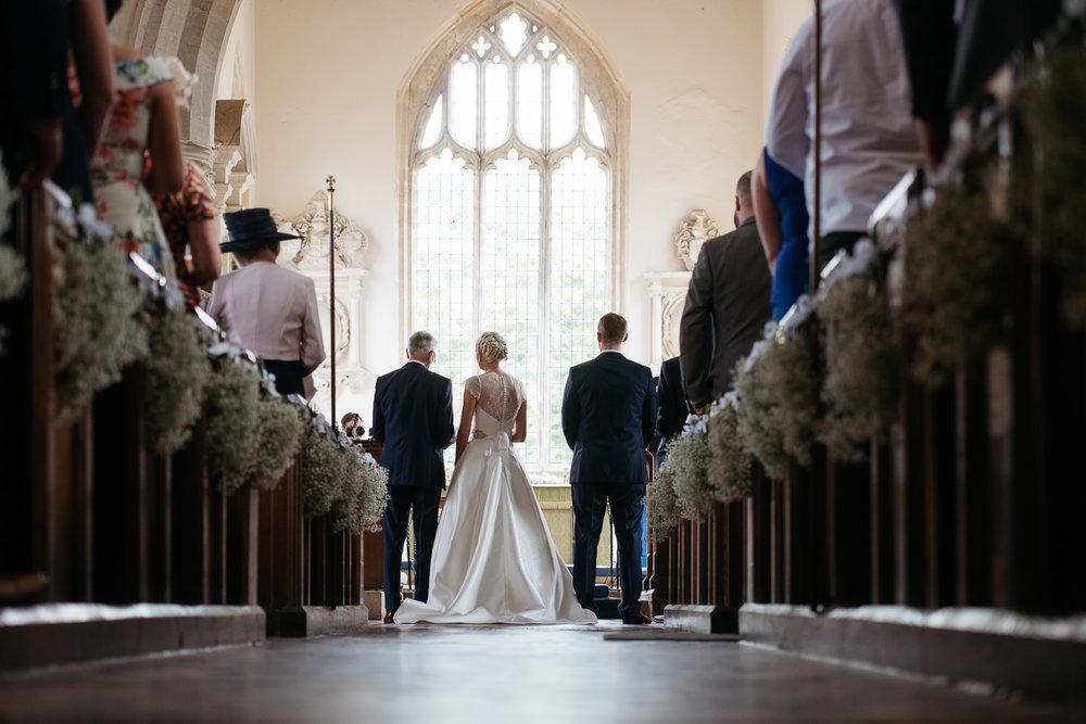 burghley house wedding photography-56.jpg