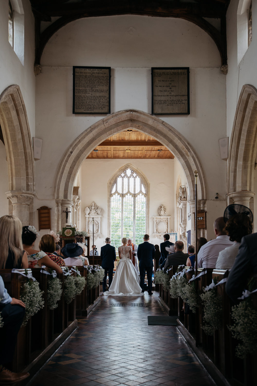 burghley house wedding photography-57.jpg
