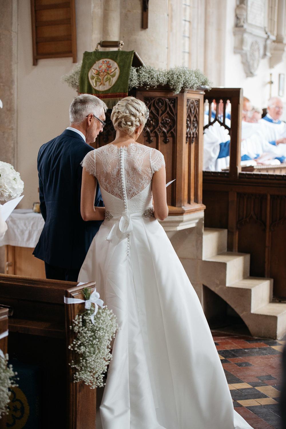 burghley house wedding photography-58.jpg