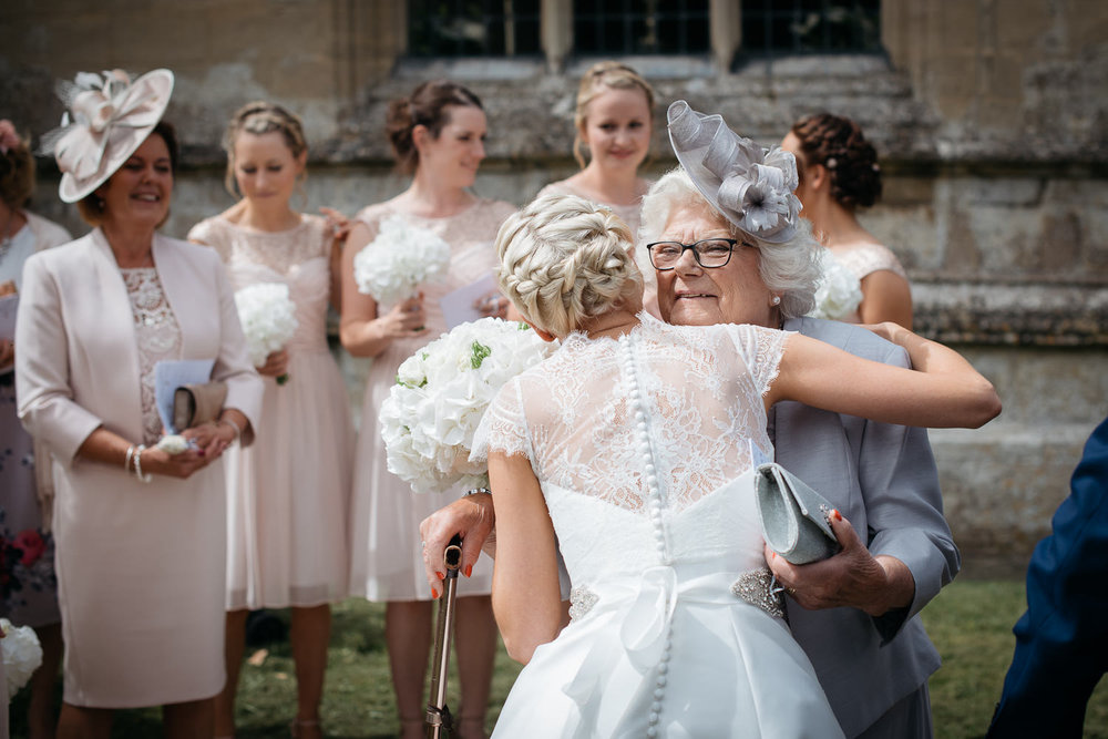 burghley house wedding photography-67.jpg