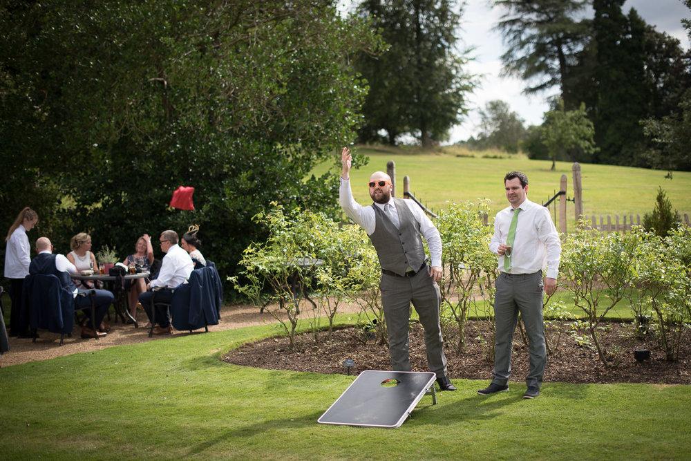 burghley house wedding photography-77.jpg
