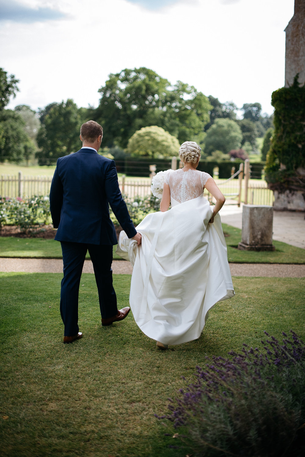 burghley house wedding photography-102.jpg