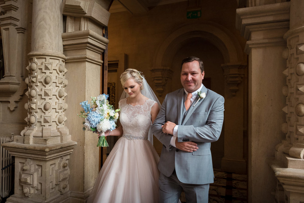 harlaxton manor wedding-18.jpg