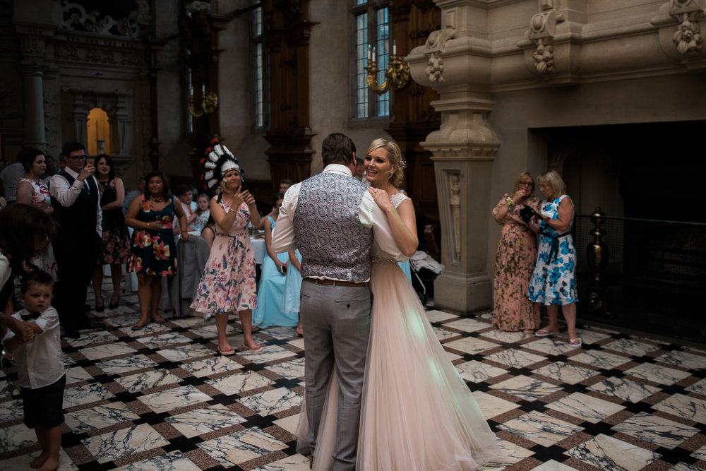 harlaxton manor wedding-6b.jpg