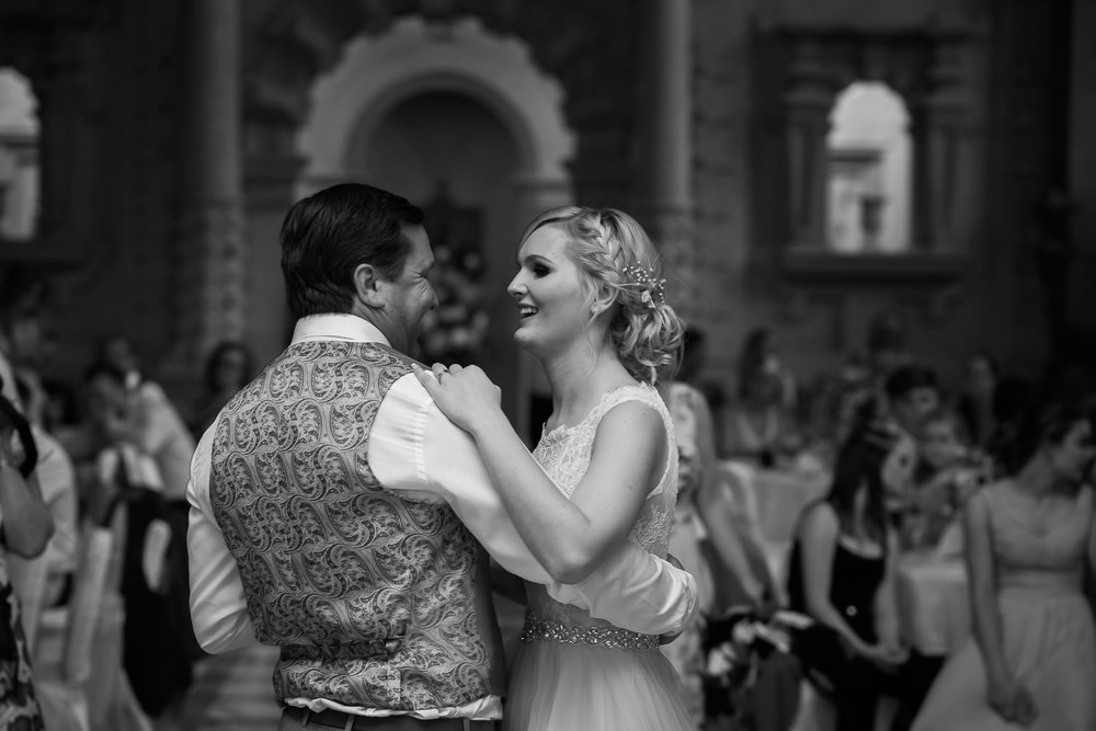 harlaxton manor wedding-8b.jpg