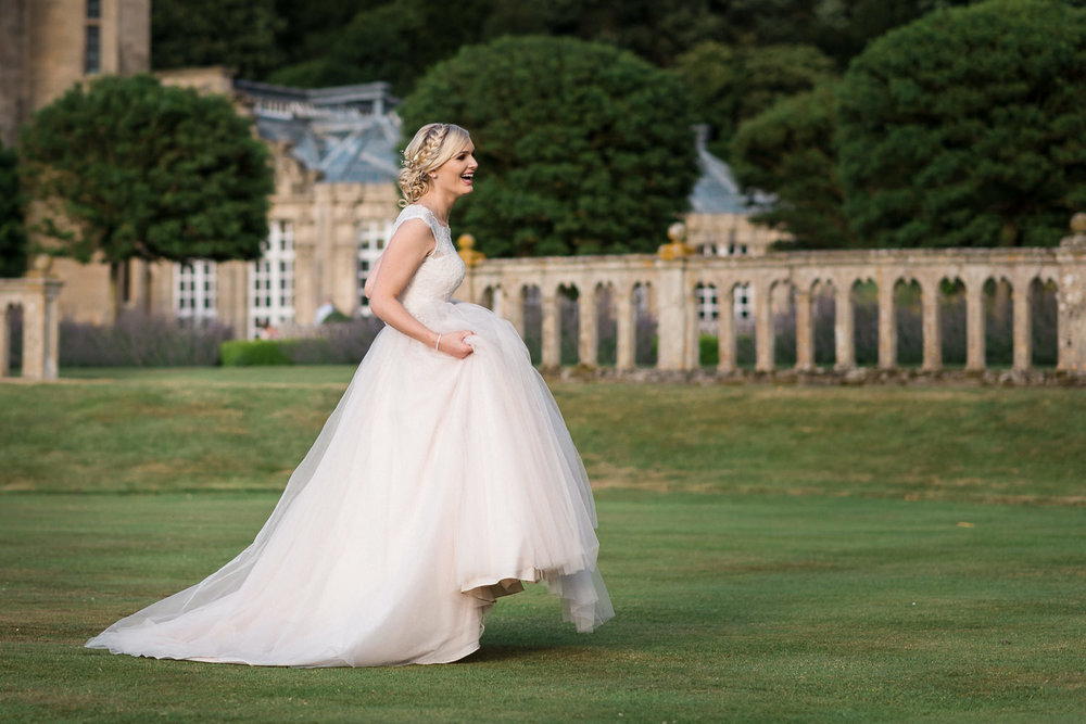 harlaxton manor wedding-79.jpg