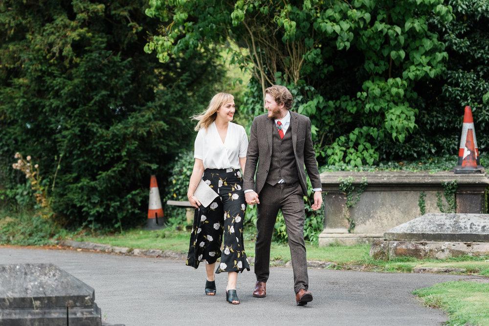 Westmill-wedding-photography-15.jpg