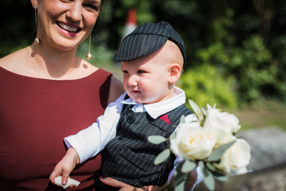 Westmill-wedding-photography-18.jpg
