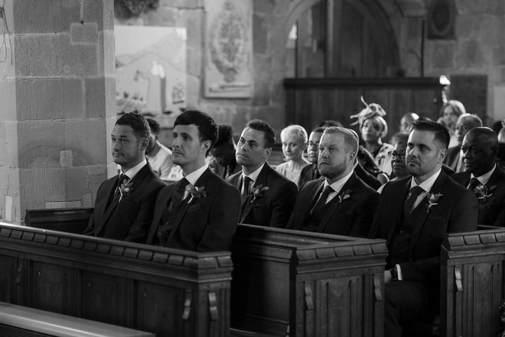 Westmill-wedding-photography-22.jpg