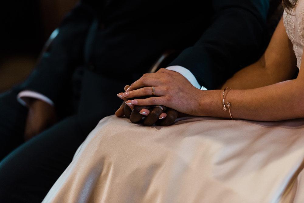 Westmill-wedding-photography-23.jpg