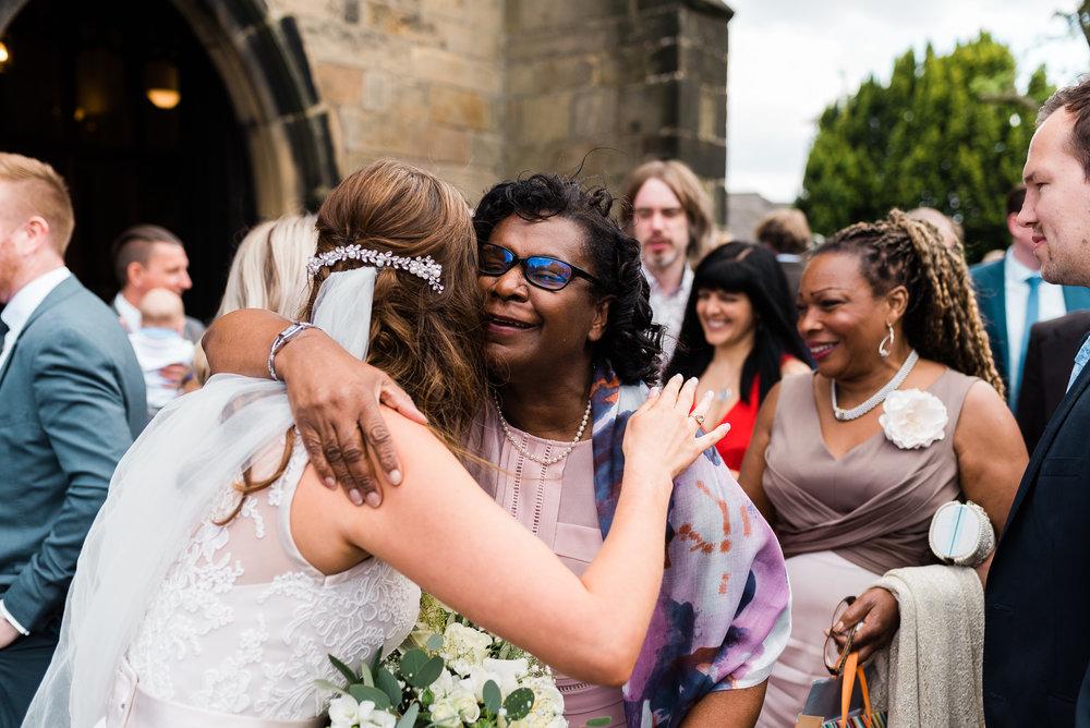 Westmill-wedding-photography-39.jpg