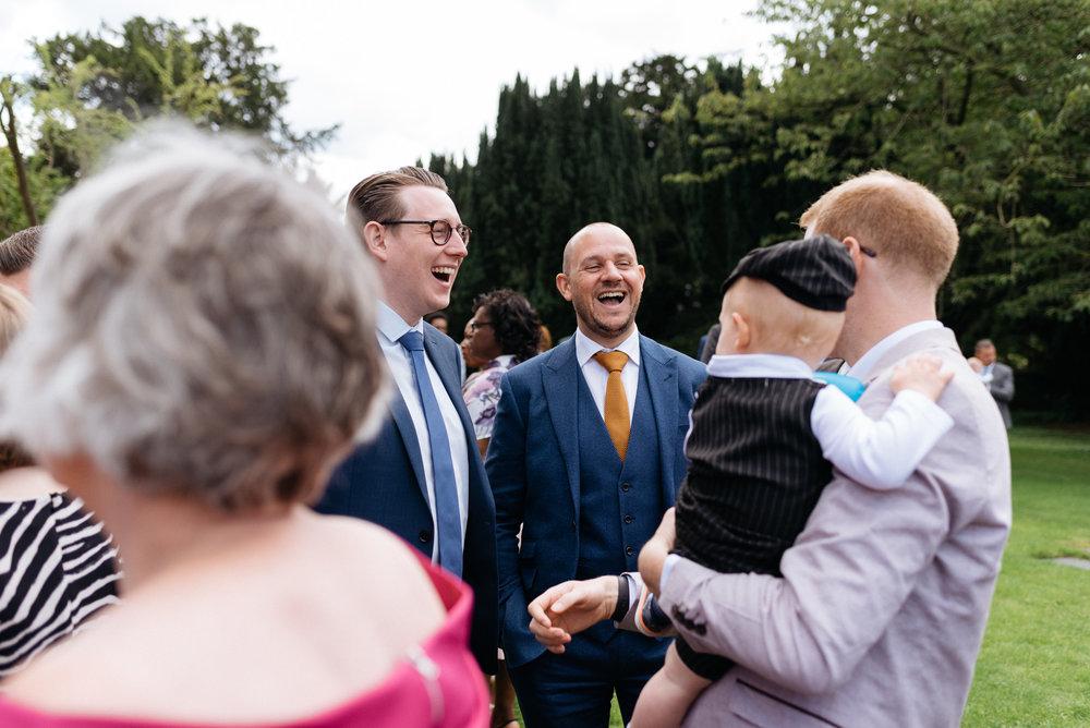 Westmill-wedding-photography-40.jpg