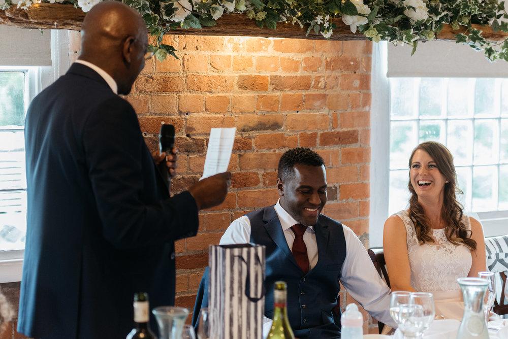 Westmill-wedding-photography-91.jpg