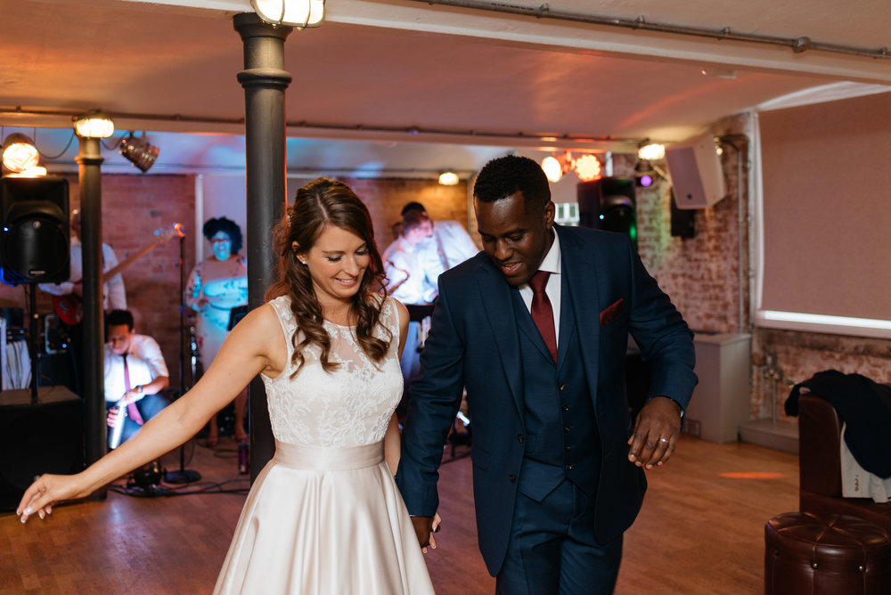 Westmill-wedding-photography-109.jpg