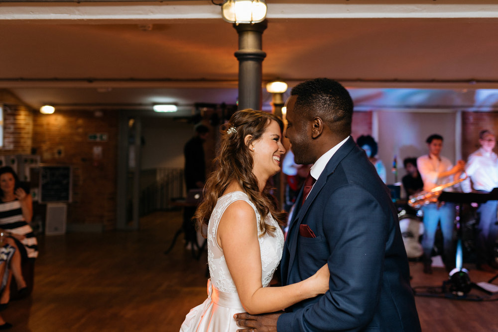 Westmill-wedding-photography-110.jpg