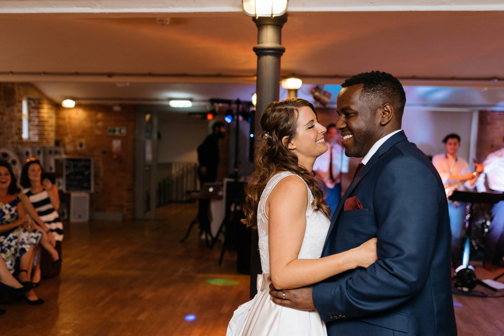 Westmill-wedding-photography-111.jpg