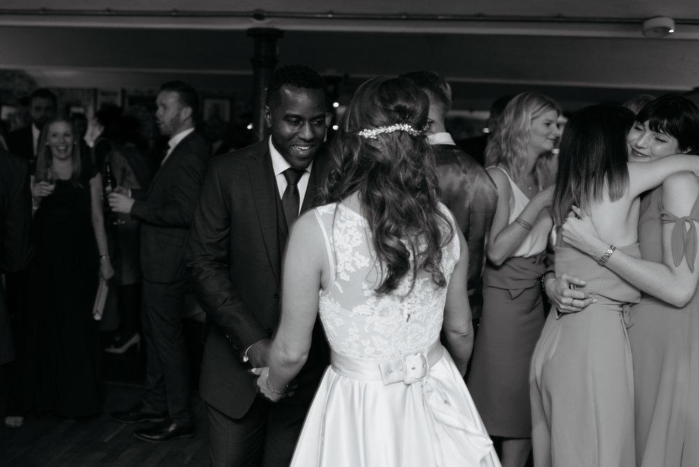 Westmill-wedding-photography-112.jpg
